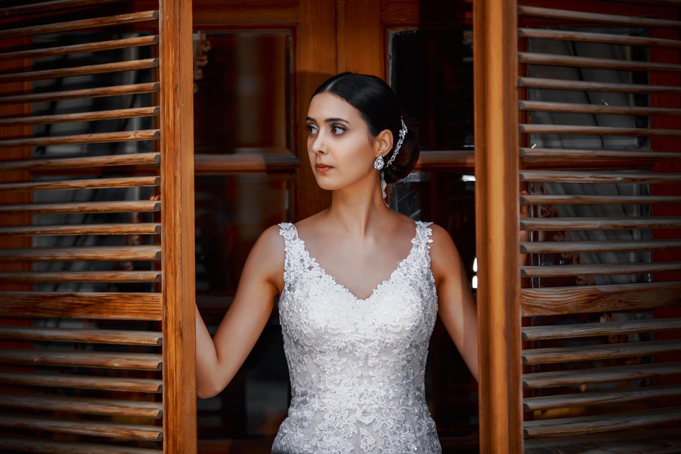 Mustafa Bayram Düğün Fotoğrafçılığı Altınkare Ajans Fotoğraf Eğitmeni