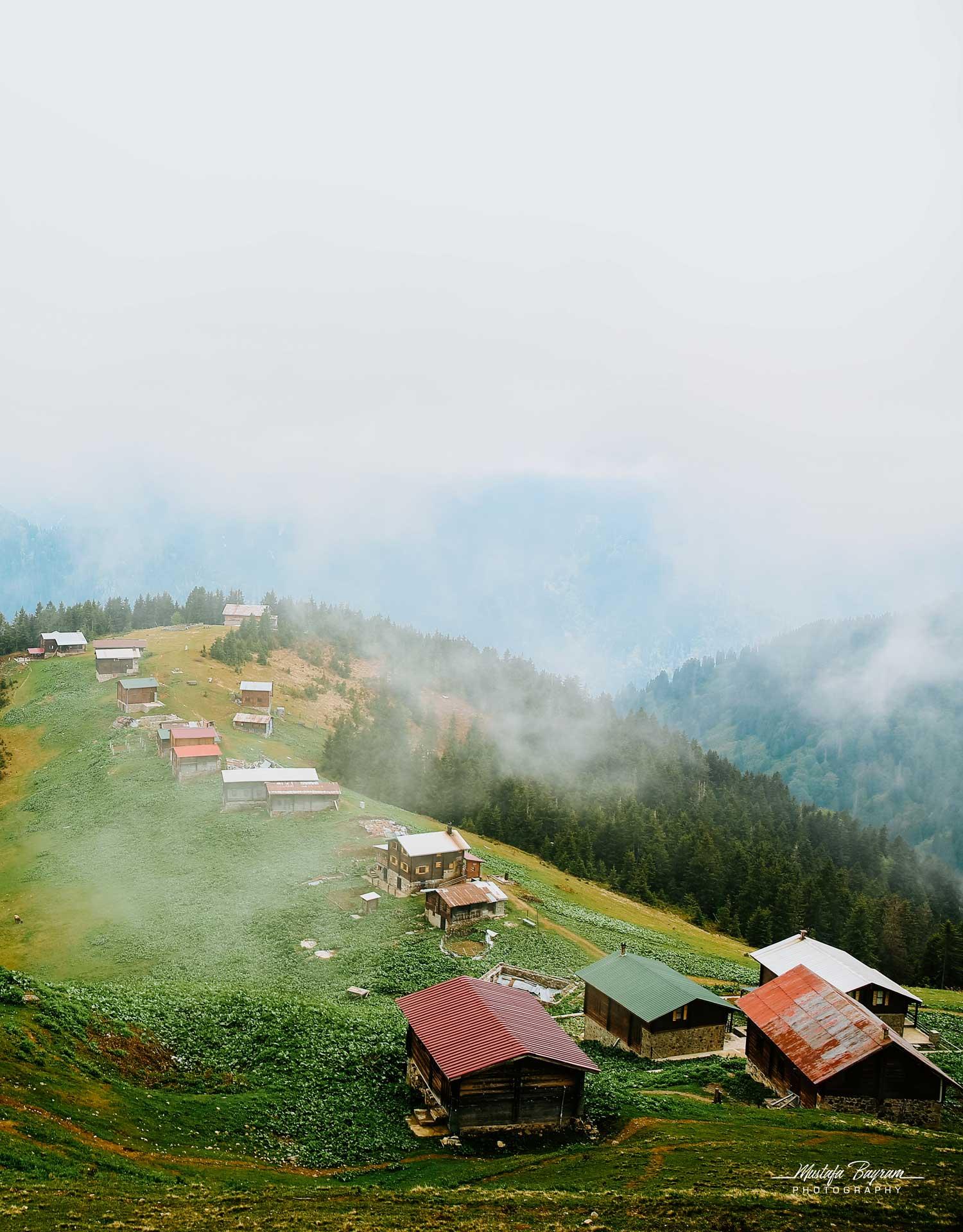 Mustafa Bayram Landscape Photograpy Altınkare Dernek Başkanı Altınkare Ajans Sahibi Fotoğraf Eğitmeni Mustafa Bayram Manzara Fotoğrafları