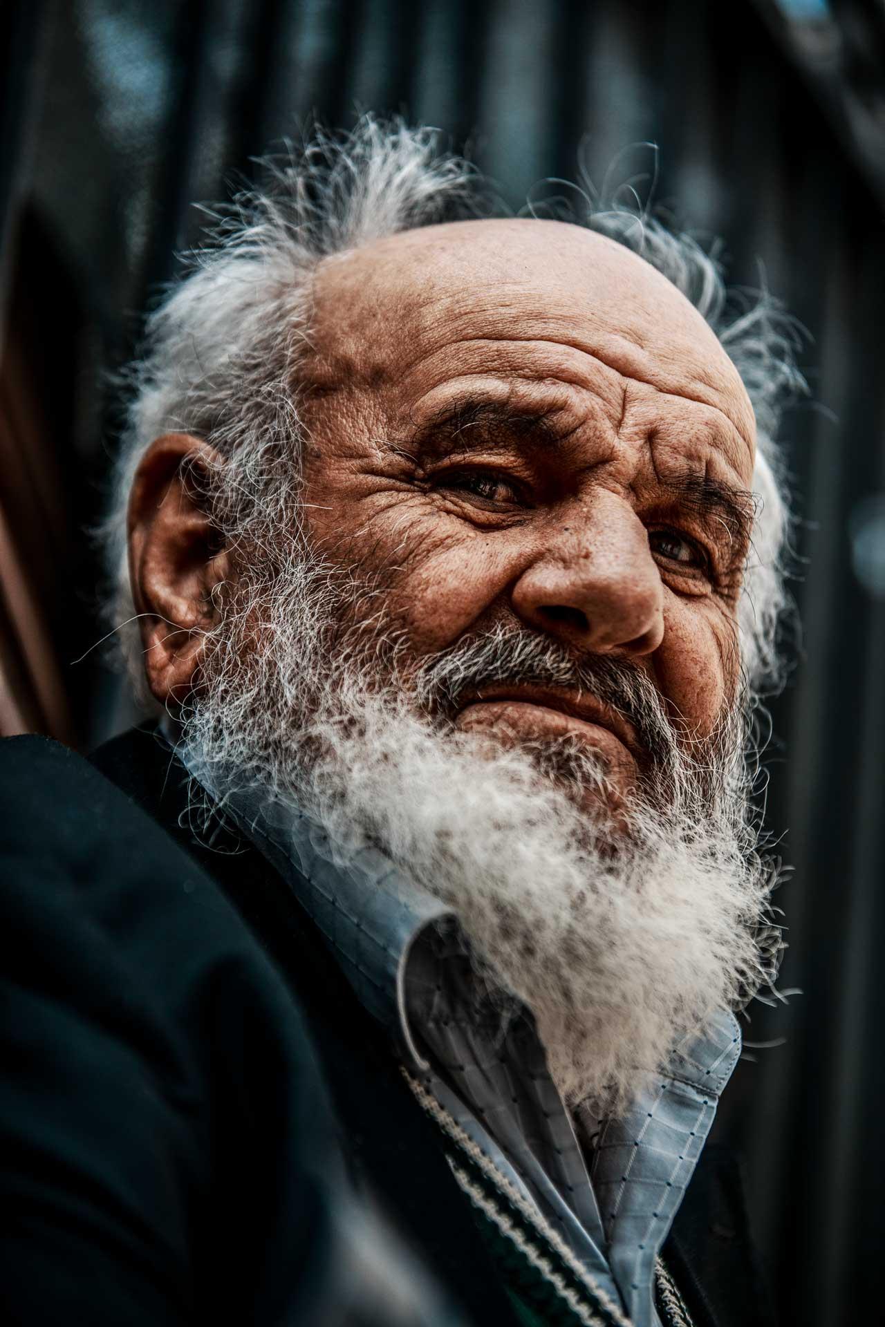 Mustafa Bayram Portrait Photograpy Altınkare Dernek Başkanı Altınkare Ajans Sahibi Fotoğraf Eğitmeni Mustafa Bayram Portre Fotoğrafları
