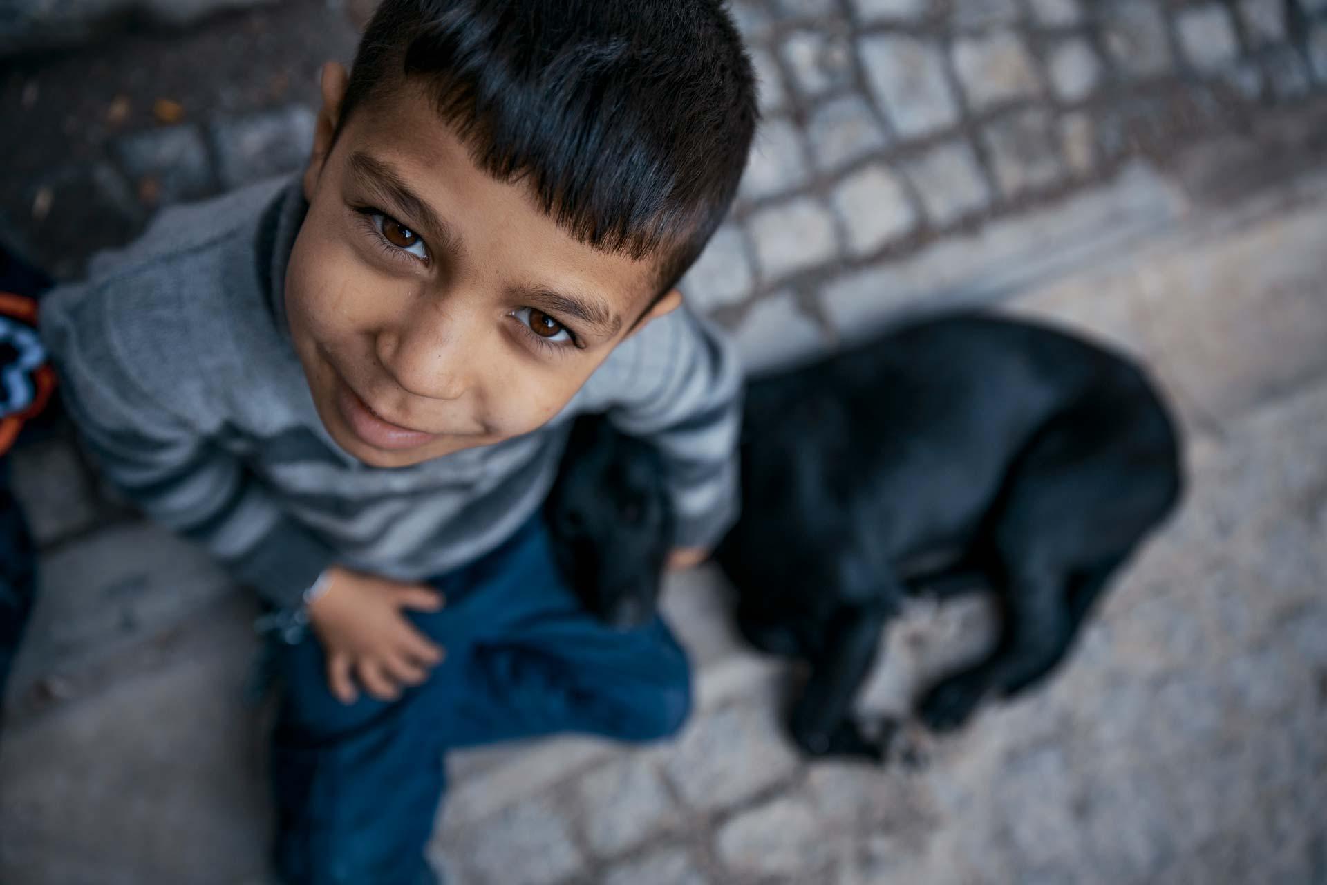 Mustafa Bayram Fotoğrafları